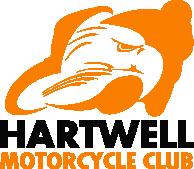Hartwell MCC